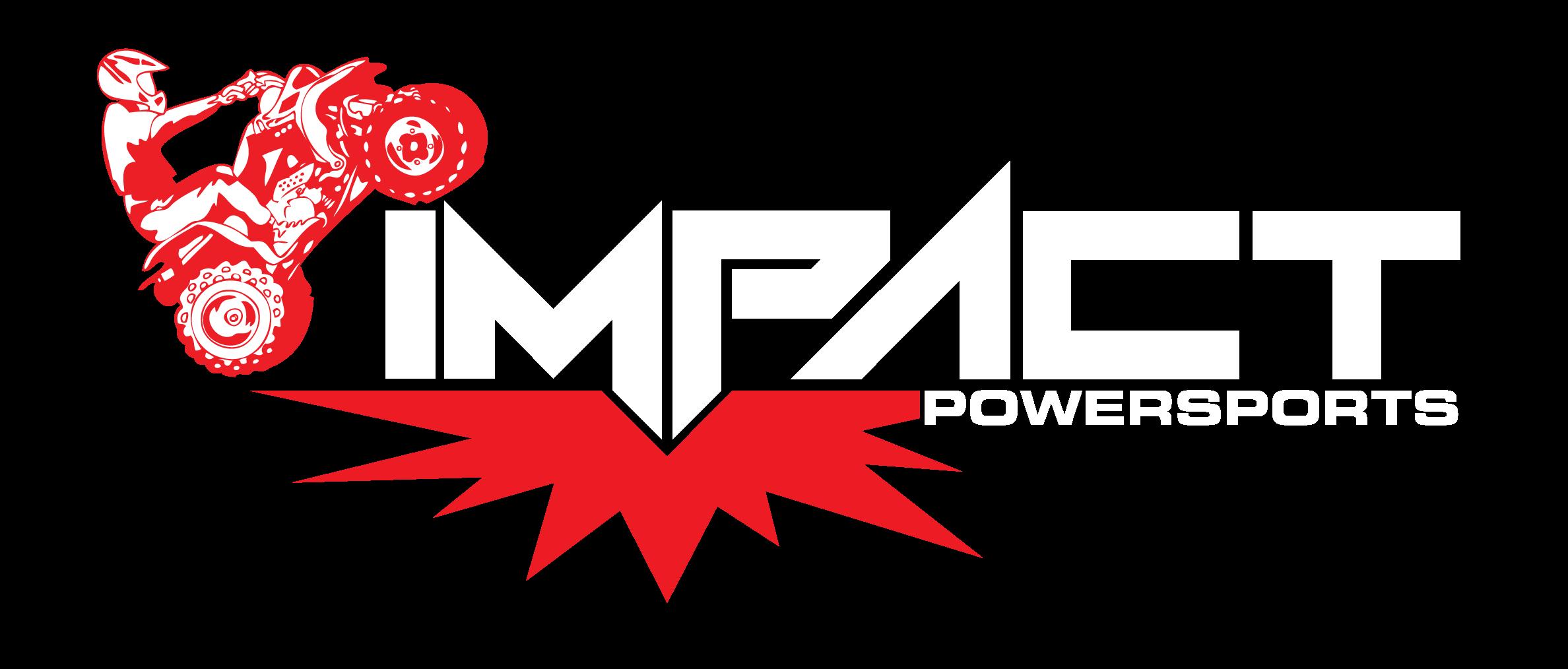 Impact Power Sports