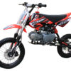 214S R 3 (New) RED