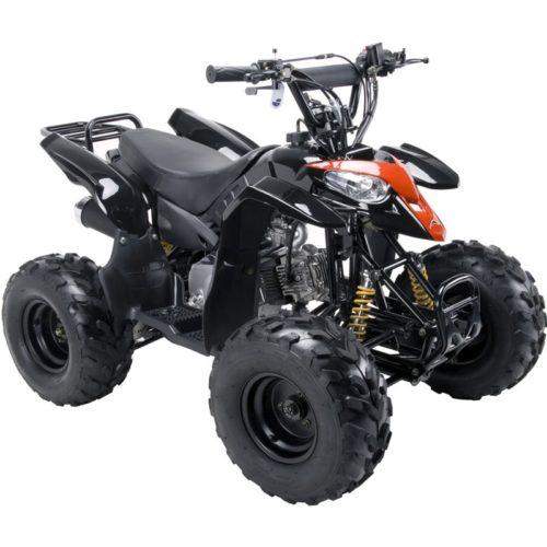 ATV-3050B-E-2 BLACK