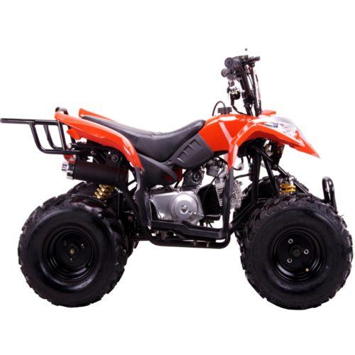 ATV-3050B-R-4 RED