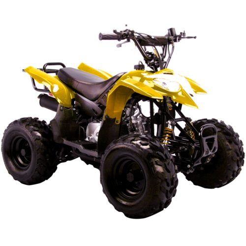 ATV-3050B-Y-5 PEACH BLOW