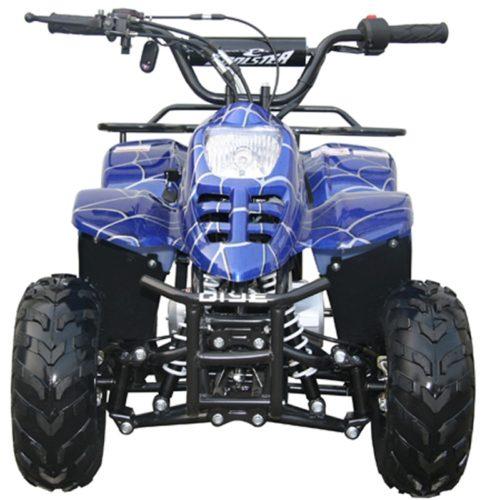 ATV-3050C-SB-1 BLUE