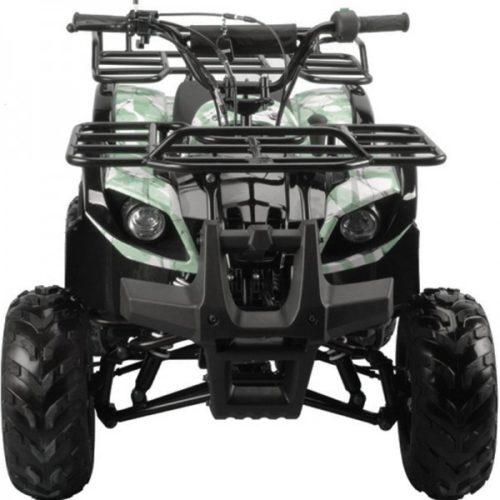 ATV-3125R-AG-1-600×600 A GREEN