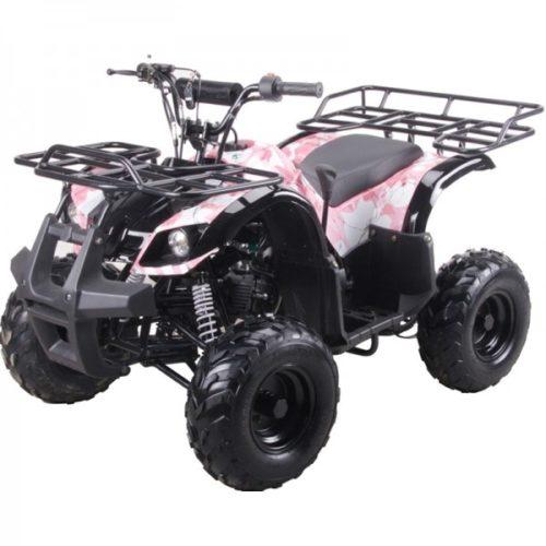 ATV-3125R-AP-3-600×600 A PINK