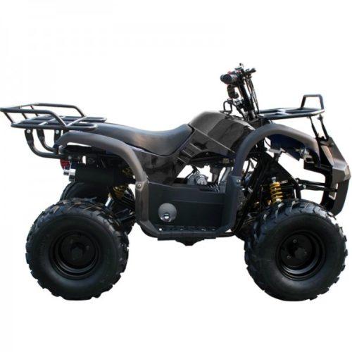 ATV-3125R-E-4-600×600 BLACK