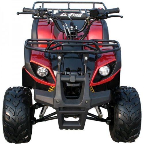ATV-3125R-R-1-600×600 RED