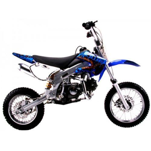 QG-214F-C-G-B-600x600B BLUE