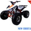 NewCHEETAH OrangeLFS1200.900