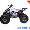 NewCHEETAH RedLS1200.900