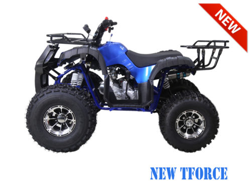 NewTFORCE BlueLS1200.900