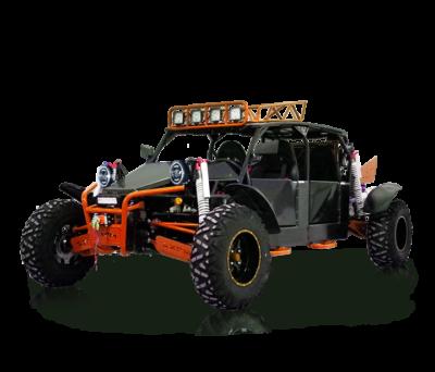 1500-4s-orange