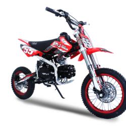 BMS Pro Premium 125