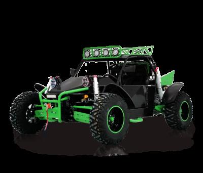 Sniper 1500-2s-green_2